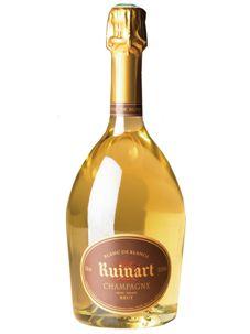 Goûtez une sélection des meilleurs vins français!
