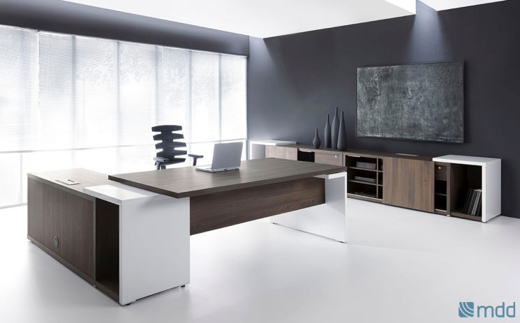 mobilier de bureau aix marseille avignon lyon paris. Black Bedroom Furniture Sets. Home Design Ideas