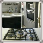 singthai cuisine domicile 4