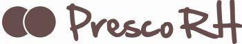 logo Presco RH
