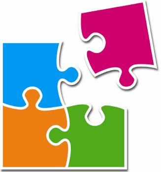 conseil RH Ressources Humainespaie droit du travail temps duréee planning dialogue social discipline fin du contrat