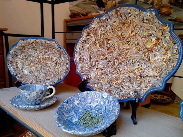 faience apt ceramique provrence