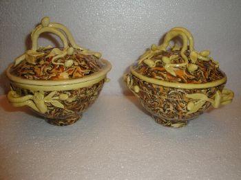 chocolatiere poterie apt