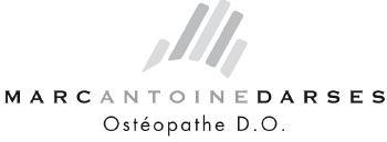 Ostéopathe Grasse