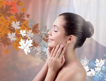 soin visage aqua vital oxalia