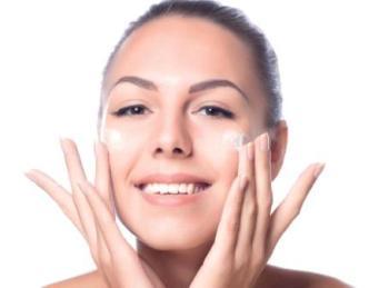 secret de teint peaux normales