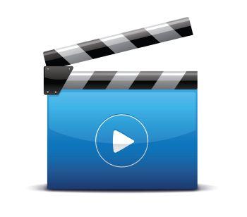 VIDEO CEMLOC SERVICES